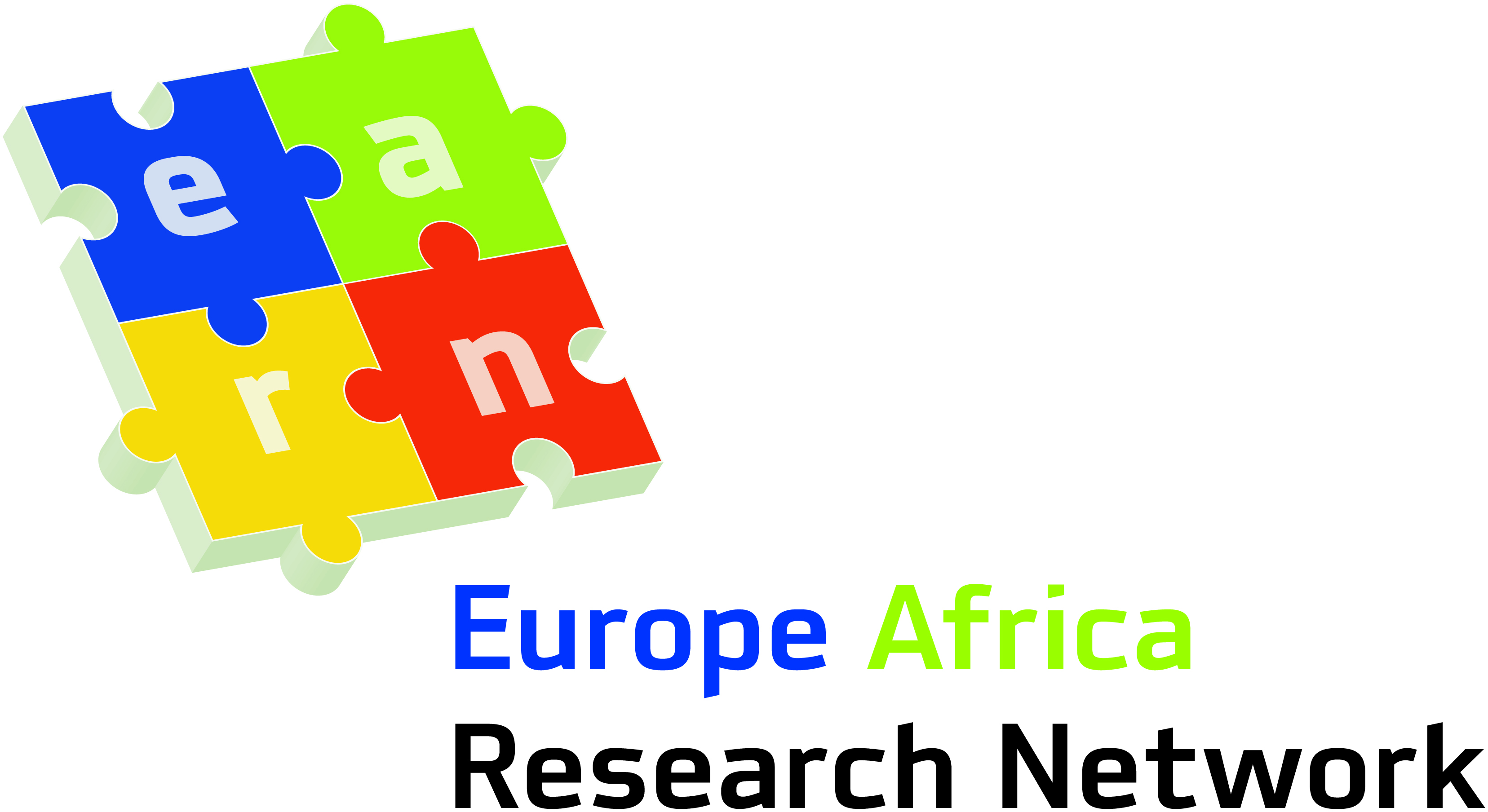 opportunity rights africa network coordinator